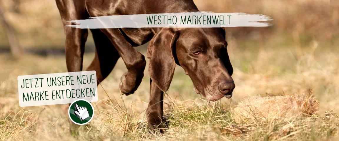 Markenwelt Westho