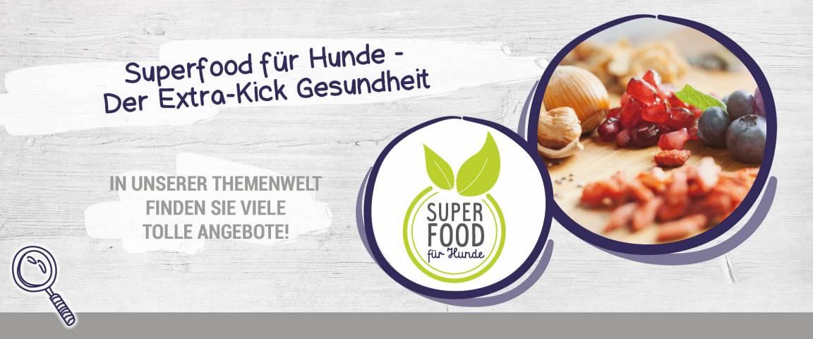 Bosch Bio Adult Hühnchen + Apfel 1 kg +1 kg gratis
