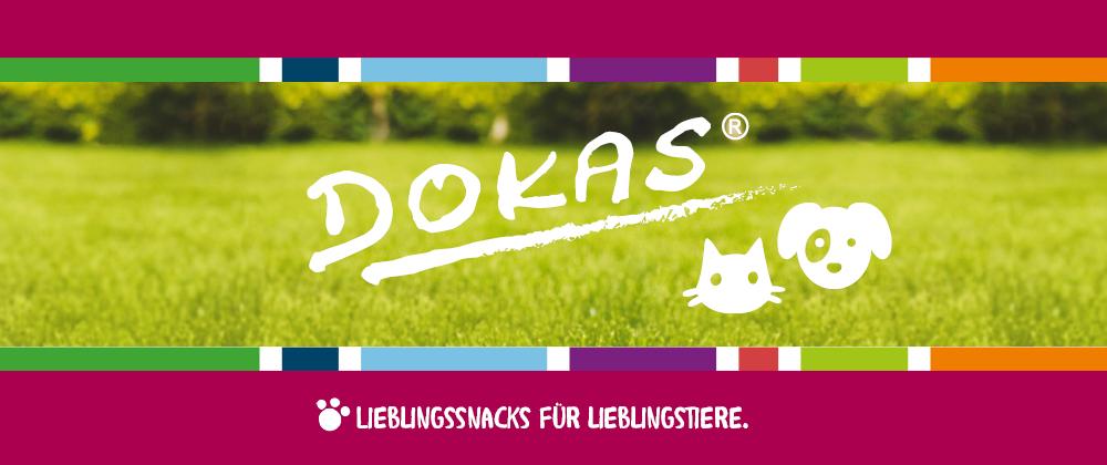 Dokas Markenwelt
