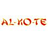 Logo AL-KO-TE