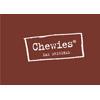 Logo Chewies Original
