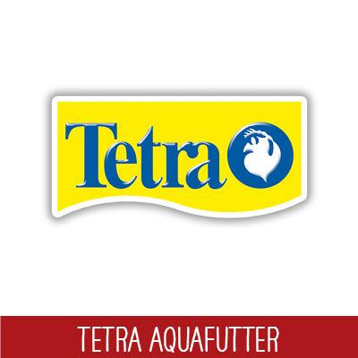 Tetra Futter Aqua Fisch