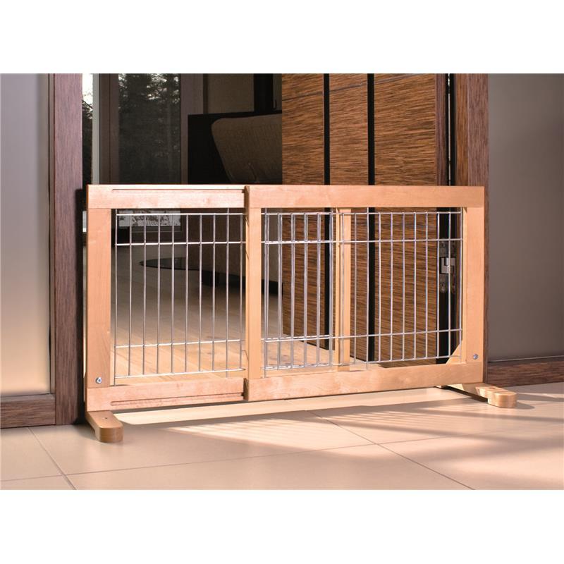 trixie absperrgitter f r kleine hunde zookauf zookauf. Black Bedroom Furniture Sets. Home Design Ideas