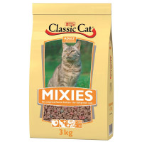 Katzenfutter Trocken Gunstig Online Bestellen