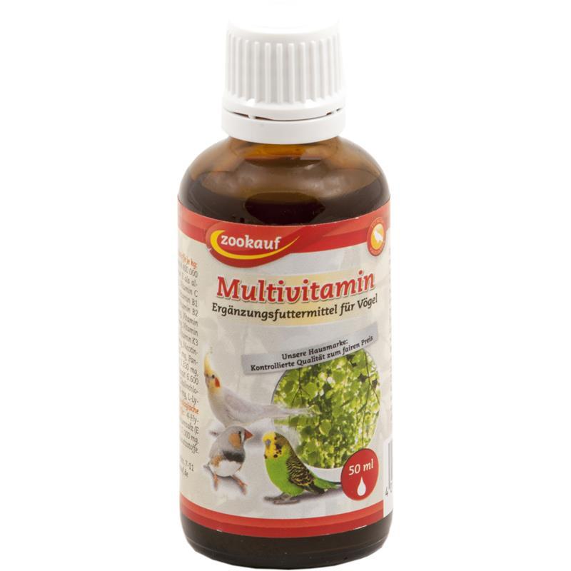 zookauf vitamintropfen v gel g nstig online bestellen. Black Bedroom Furniture Sets. Home Design Ideas