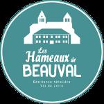 Les Hameaux de Beauval - Résidence hôtelière