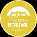 Les Hauts de Beauval - Hôtel