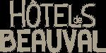 Les Hôtels de Beauval