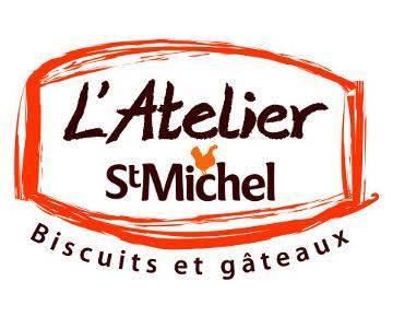 L'atelier Saint Michel