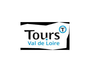 Office du tourisme de Tours