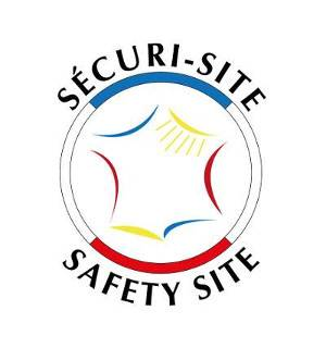 label Sécuri-site
