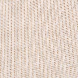 Накладная канва для вышивки