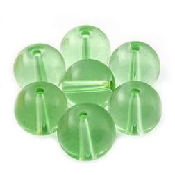Бусины для браслетов Шамбала из стекла