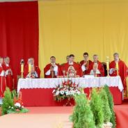 Sv. marko 3